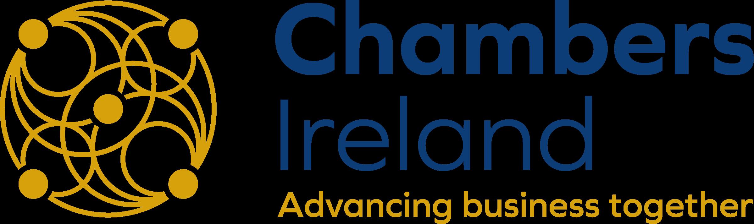 Chambers-Ireland-Tagline