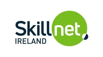 Skillnet-Ireland_high-res-logo