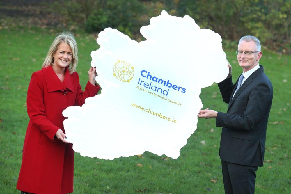 chambers-rebrand4-e1511956403573